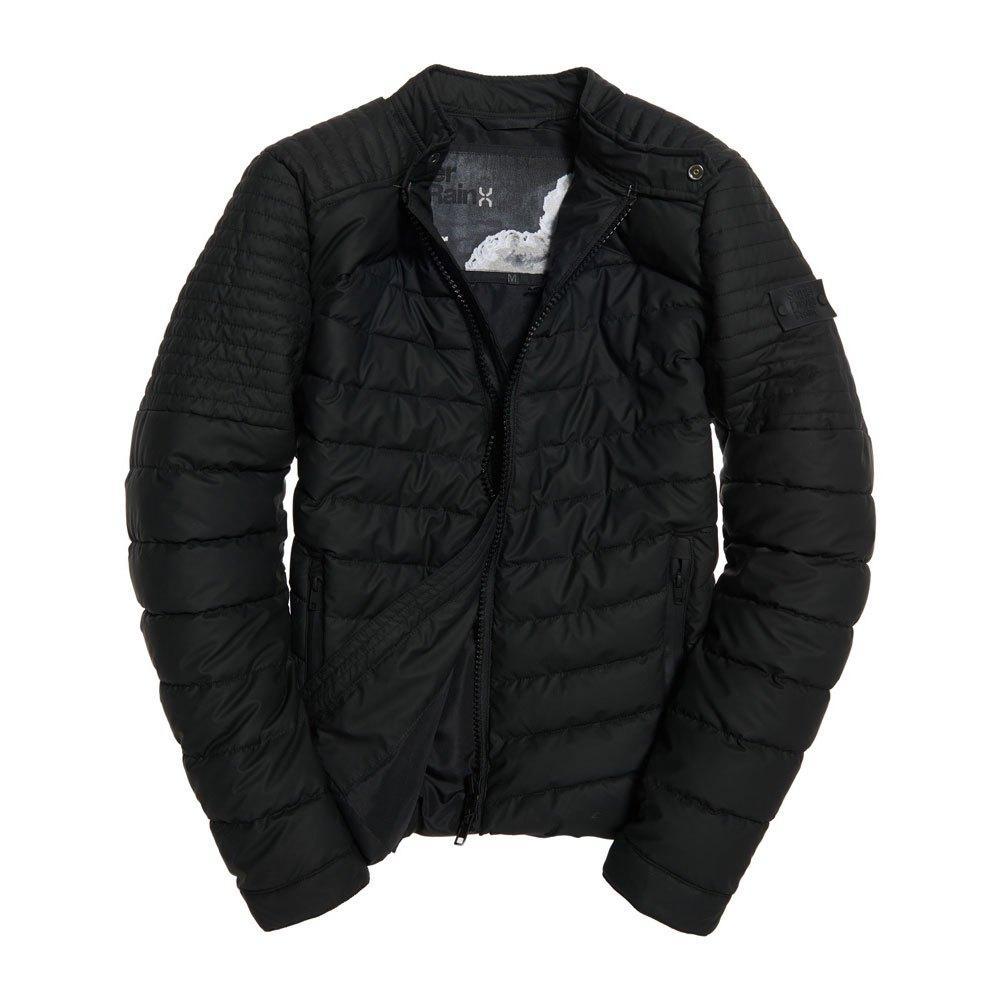 Оригинальная Куртка Superdry Rain Racer Jacket XL