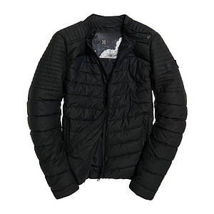 Оригінальна Куртка Superdry Rain Racer Jacket XL