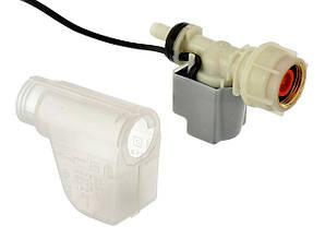 Клапан аквастопа для посудомоечной машины Bosch 645701