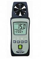 Анемометр TM-740