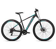 Велосипед Orbea MX 27 60 2019 , фото 1