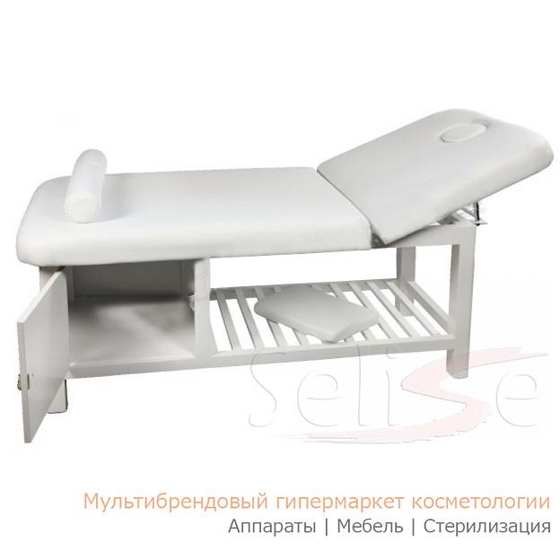 Стол массажный ZD-877A