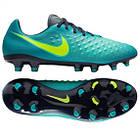 Бутсы Nike Magista Onda II FG (844411-375) Оригинал , фото 7