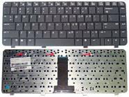 Клавиатура HP Pavilion DV2000T