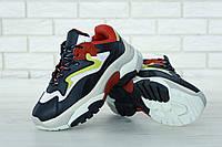 Женские кроссовки Ash Addict Sneakers