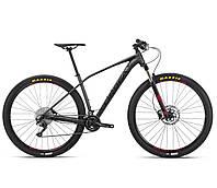 Велосипед Orbea ALMA 29 H50 , фото 1