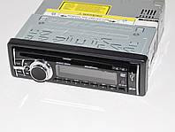 Автомагнитола JVC KD-R416