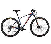 Велосипед Orbea ALMA 29 H30-XT 2019, фото 1