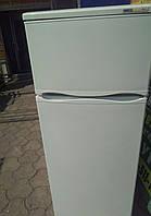 Холодильник ATLANT MXM-2808-90
