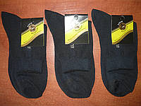 Носок Класик Сетка р. 25. т. Синий. Рубежное, фото 1