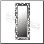 Зеркало Лара, фото 3