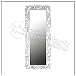 Зеркало Лара, фото 4
