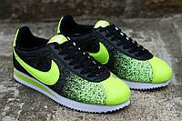 Кроссовки Nike Cortez Nylon 599436-700, фото 1