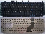 Клавиатура HP Pavilion DV8289XX