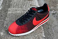 Кроссовки Nike Cortez Nylon 599436-900, фото 1