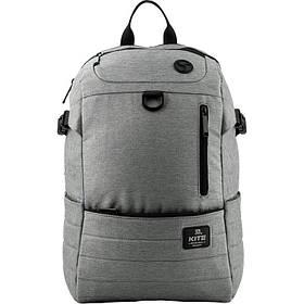 Рюкзак для города Kite City K19-876L