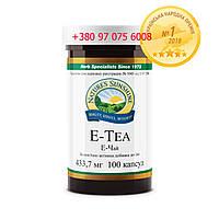 Е-чай от аденомы предстательной железы