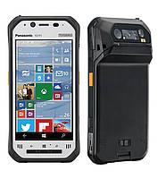 Планшет Panasonic ToughPad FZ-F1