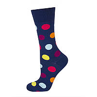 Мужские носки Soxo 00283, фото 1