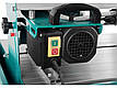 Плиткоріз Sturm 1200 Вт, верхн. мотор TC9821U Водяне охолодження диска+БЕЗКОШТОВНА ДОСТАВКА, фото 4