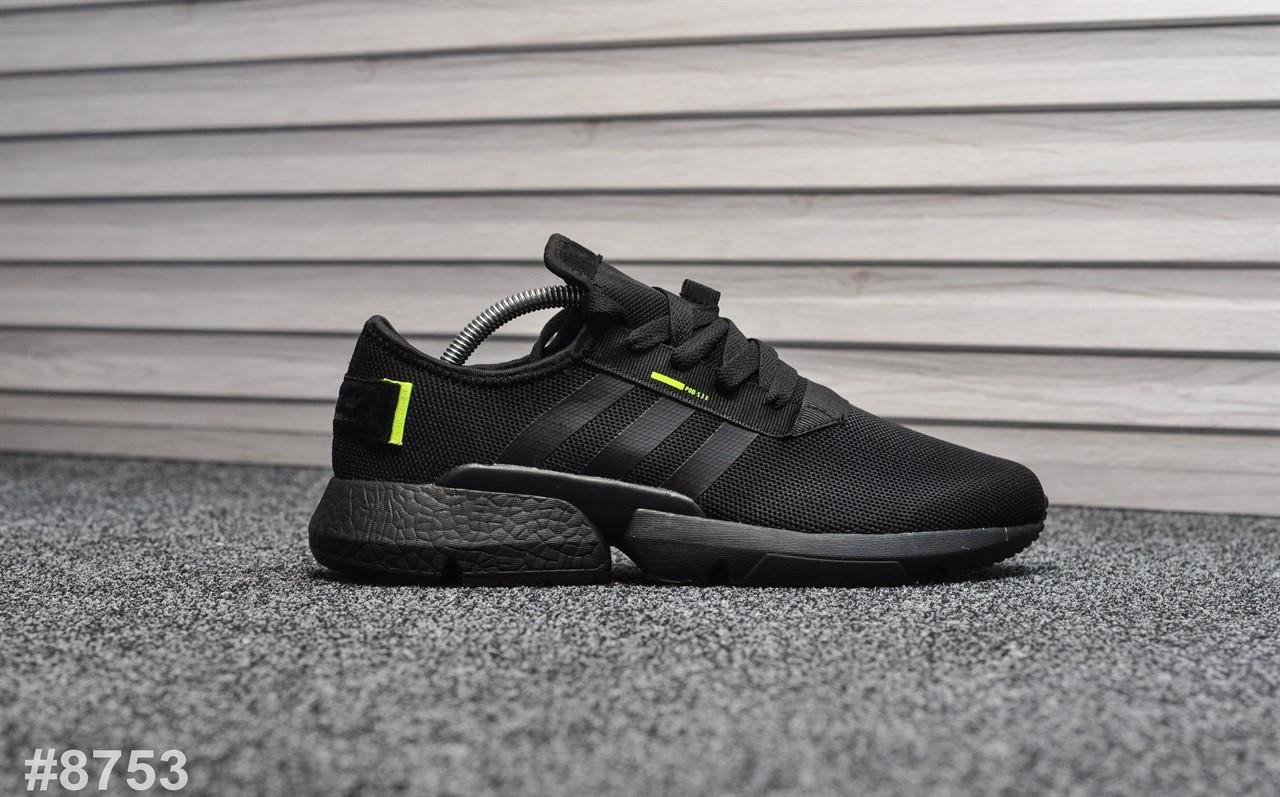 Чоловічі кросівки Adidas P. O. D. System 3.1, Репліка