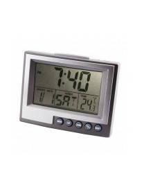 Часы  говорящие электронные 039