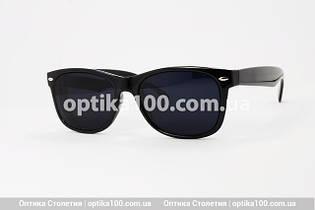 Солнцезащитные очки для зрения