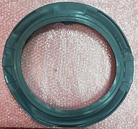 Манжета (резина) люка Samsung DC64-03365A для стиральной машины, фото 1
