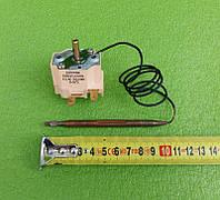 Терморегулятор капілярний COTHERM GTLHO170 / 20А / 240V / T=0-90°C для бойлерів Termal,Atlantic Китай, фото 1