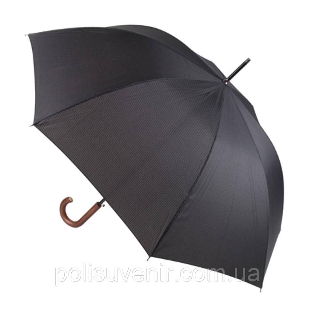 Автоматична парасолька Тонер