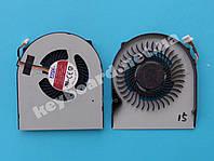 Вентилятор для ноутбука Lenovo Thinkpad P40