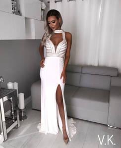 Платья на торжество ( вечерние, коктейльные , выпускные, свадебные)