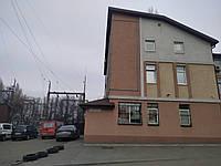 Ми відкрилися в Києво-Святошинському районі! (Софіївська Борщагівка)