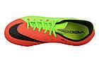 Бутсы Nike Hypervenom Phelon III FG (852556-308) Оригинал, фото 3