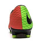 Бутсы Nike Hypervenom Phelon III FG (852556-308) Оригинал, фото 5