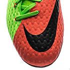 Бутсы Nike Hypervenom Phelon III FG (852556-308) Оригинал, фото 6