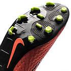 Бутсы Nike Hypervenom Phelon III FG (852556-308) Оригинал, фото 8