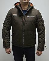 Куртка мужская Camel Active J430280 1331 26 48