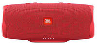 Портативная колонка JBL Charge 4 Red, фото 1