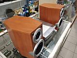 DVD-стереосистема / музыкальный центр Panasonic SC-DP1, фото 2