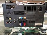 DVD-стереосистема / музыкальный центр Panasonic SC-DP1, фото 5