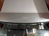 DVD-стереосистема / музыкальный центр Panasonic SC-DP1, фото 4