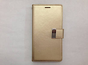 Чехол-книжка Samsung Galaxy J3 J320 2016