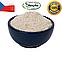 Пектин цитрусовый ТМ Grindsted (Чехия) вес: 100 грамм., фото 2