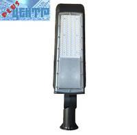 """Светильник консольного типа LED """"UKS-100"""" 100 W Ultralight"""