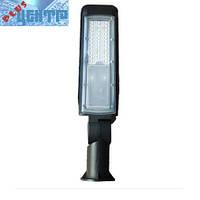 """Светильник консольного типа LED """"UKS-30"""" 30 W Ultralight"""