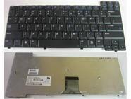 Клавиатура HP Presario X1560CA