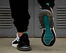 Мужские кроссовки NIKE AIR MAX 270 Dusty Cactus , фото 5