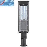 Уличный светильник Feron SP2820 100W  консольного типа