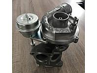 Турбина K-04/K-03S Skoda vw audi seat 1.8 Т K-04 тюнинг
